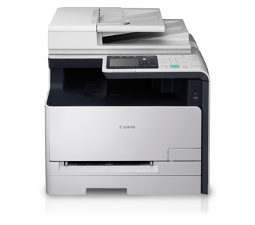 Canon MF8280CW All In One Laser Printer