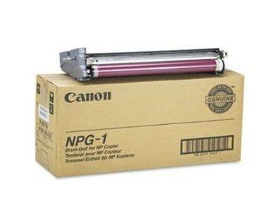 Canon NPG 1 Drum Unit