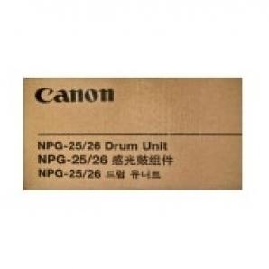Canon NPG 25 / 26 Drum Unit