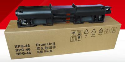 Canon NPG 46 Color Drum Unit