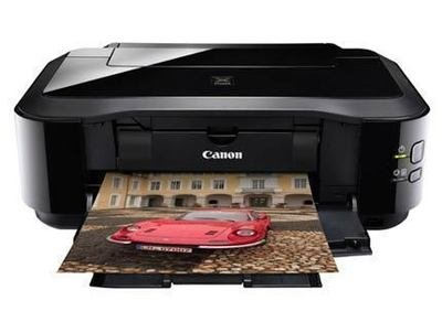 Canon IP4970 Single Function ink Printer