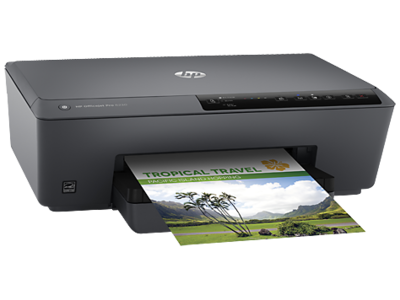 HP Officejet Pro 6230 Single Function ink ePrinter, E3E03a, W, N, D