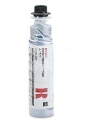 Ricoh 3110D Black Toner Bottle