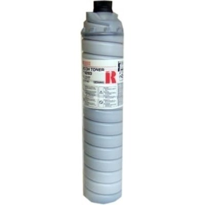 Ricoh 6210D Toner Bottle