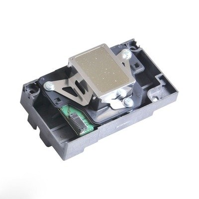 Epson Printhead Use for 1390, L1800, R390, R270, RX 590, F173090