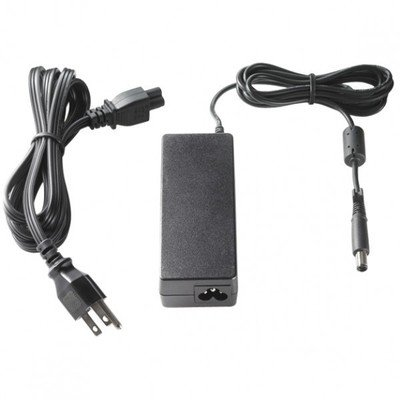 HP 90W Smart AC Adapter, Laptop Charger