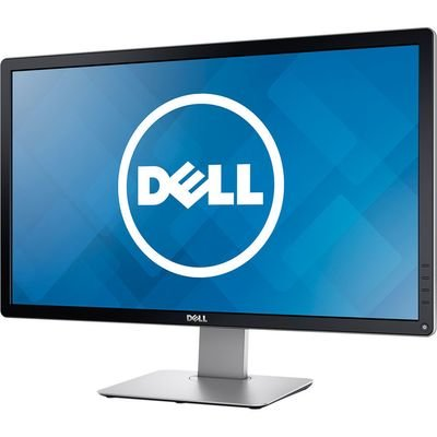 Dell P2714H 27 Inches Led Monitor