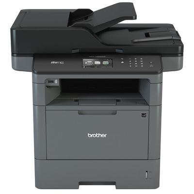 Brother L5900DW All in One Laser Printer, PSC, B/W, A, D, W, F