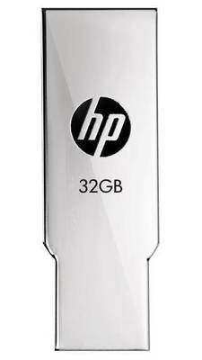 HP 32GB Pen Drive, 2.0 V237W