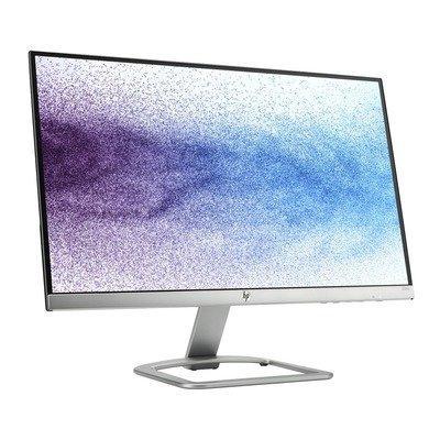 HP 22ES 21.5-Inch LED Monitor, T3M71AA#ACJ