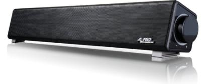 F&D E200 Soundbar Speaker System