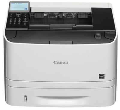 Canon LBP251dw Single Function Laser Printer