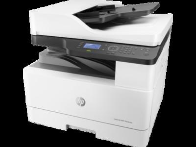HP M436nda Multi function A/3 Laser Printer