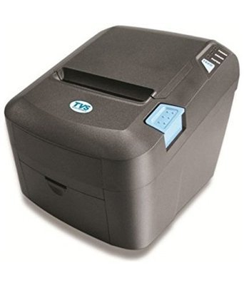 TVS RP 3200 Star Thermal Billing Receipt Printer
