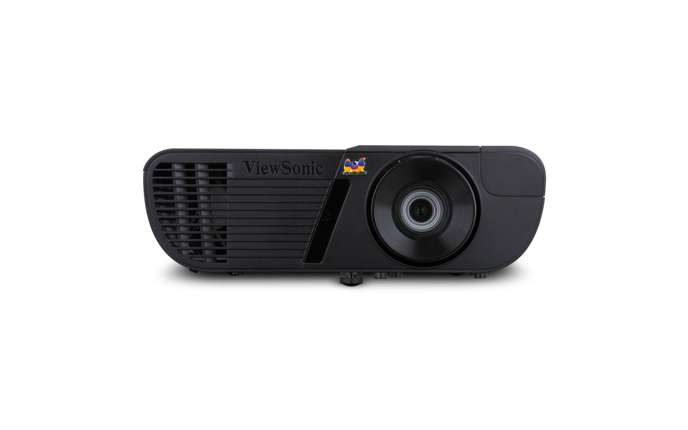 ViewSonic PRO7827HD Projector