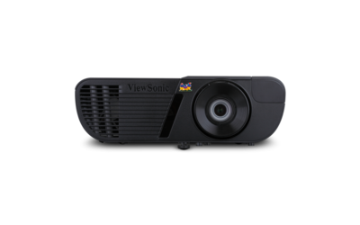 ViewSonic PRO7827HD Projector