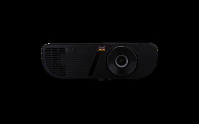 ViewSonic PJD7526W Projector, WXGA, HDMI