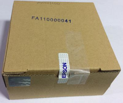 Epson Printhead Use For M100, M200, M205, M105