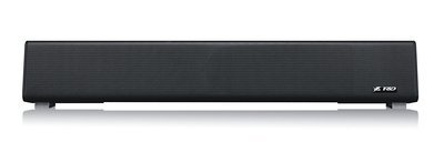 F&D E200 Plus Sound Bar Bluetooth Speakers