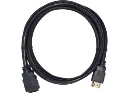 Haze 1.5 Meter Hdmi Extension Cable