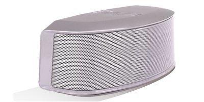 Corseca Bluetooth Speaker DMS1710