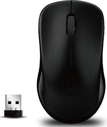 Rapoo 1620 Wireless Mouse