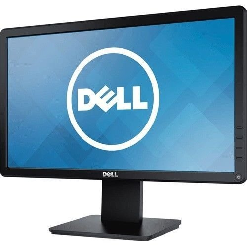 Dell 18.5 inch Monitor, D1918H D1918H HSN: 85285200