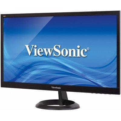 ViewSonic VA2261H-9 22-inch Full HD LED Monitor