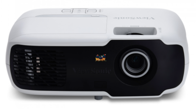 ViewSonic PA502S HDMI Projector