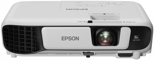 Epson EB-X41 XGA Projector 30570 HSN: 8528