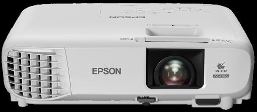 Epson EB-U05 Full HD Projector 43410 HSN:85286200