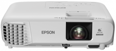 Epson EB-U05 Full HD Projector