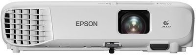 Epson EB-W05 WXGA Business Projector
