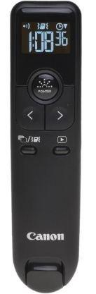 Canon PR100-R Wireless Presenter Remote 880697 HSN:8526