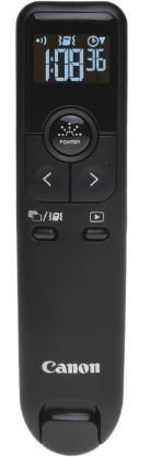 Canon PR100-R Wireless Presenter Remote