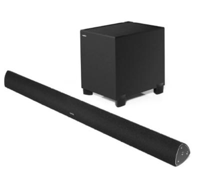 Edifier Cinesound B7 Soundbar, BT, AUX, OI