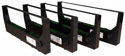 Wep Printronix P7C ribbon Cartridge, 259860-104, 30k