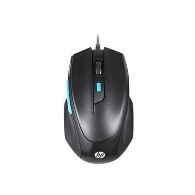 HP M150 Usb Gaming Mouse