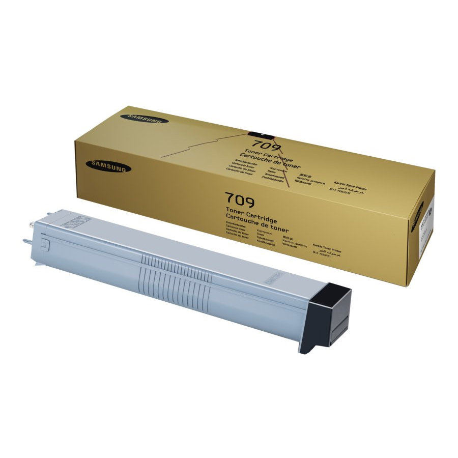 Samsung MLT-D709 Toner Cartridge