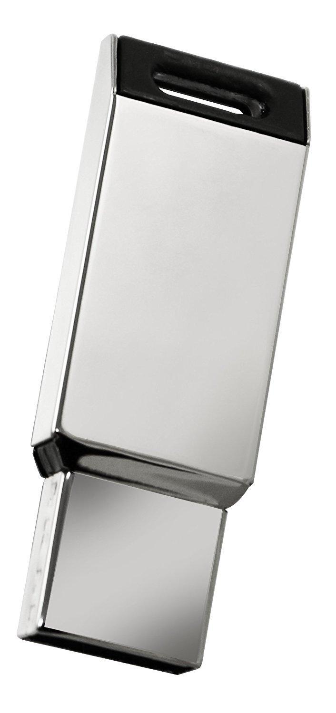HP 32GB Pen Drive (V232W|2.0)