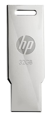 HP 32GB Pen Drive, V232W, 2.0