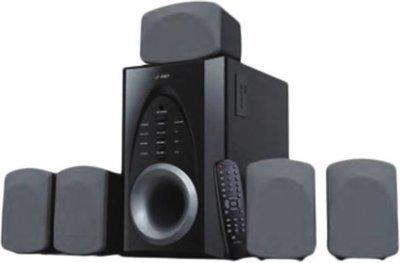 F&D 5.1 Channel 700X Speaker