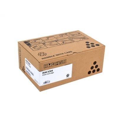 Ricoh Sp 210 Series High Yield Black Toner Cartridge 889999 HSN:8443