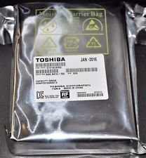 Toshiba 500GB Desktop Internal Hard Disk Drive