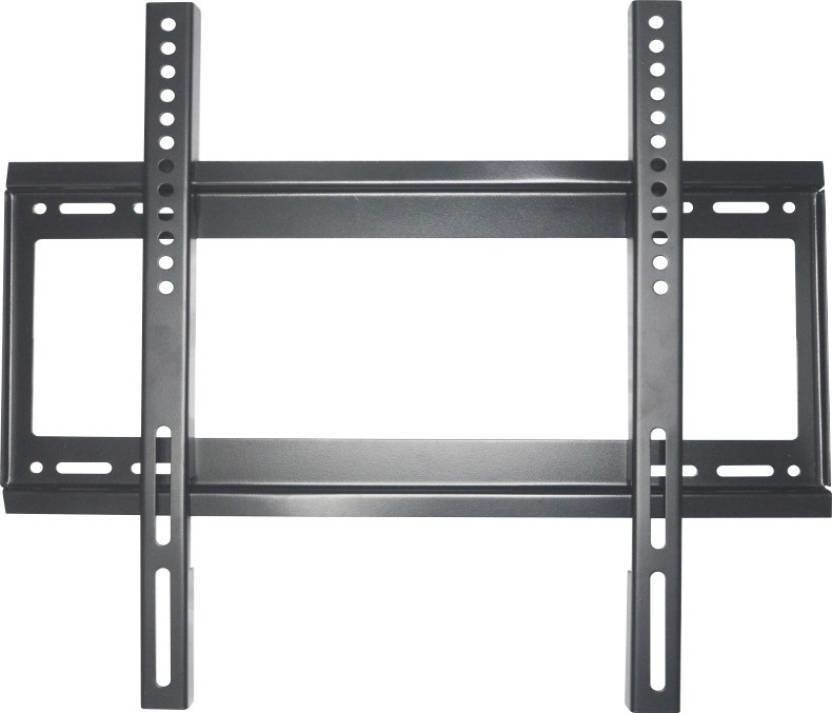 Stackfine 26 to 55 Wall Mount Use For LCD, LED and TV (224A|Fix) 881236
