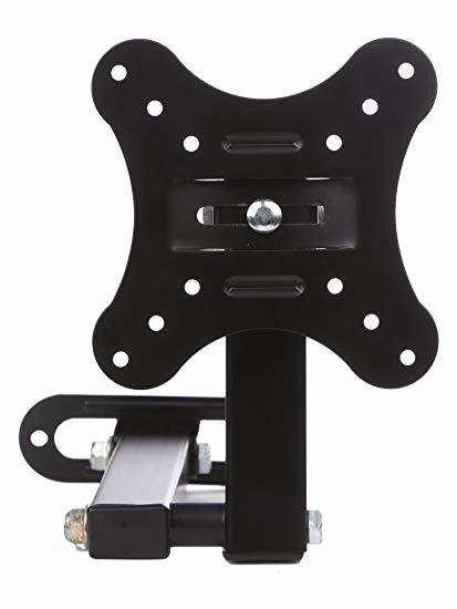 Stackfine 12 to 27 Wall Mount Use For LCD, LED and TV (225A|Mov) 881237
