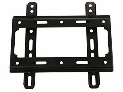 Stackfine 12 to 35 Wall Mount for LCD, LED and TV, 229A, Fix
