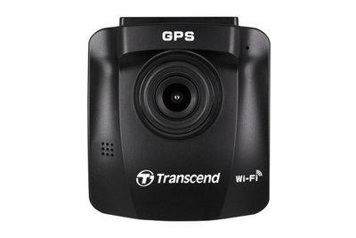 Transcend 16G Drive Pro 230, 2.4