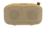 Corseca Bluetooth Speaker Sushi DMS2355, Gold