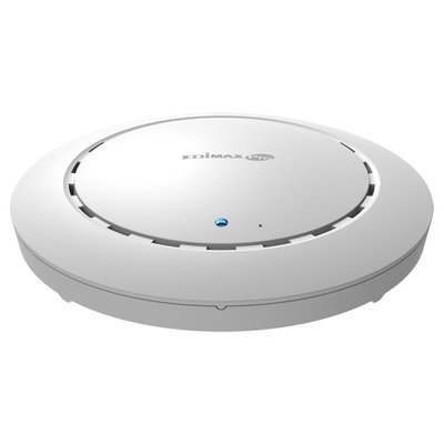 Edimax, CAP1300,  Dual Band Ceiling Mount Access Point